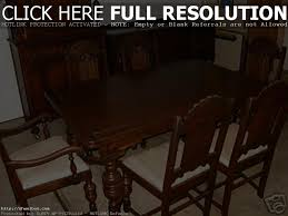 rockford furniture company dining room set dining room ideas
