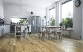 oak country jawor parkiet manufacturer of wooden floors