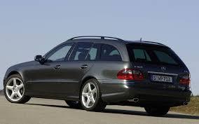 mercedes station wagon 2010 most popular car mercedes e class wagon