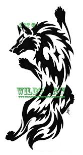 search results wolf tattoos hunt free design