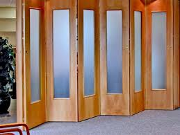 residential room dividers accordion room dividers incredible accordian divider attractive