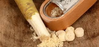 qu est ce que le raifort cuisine le raifort fait il grossir ou maigrir le anaca3 com
