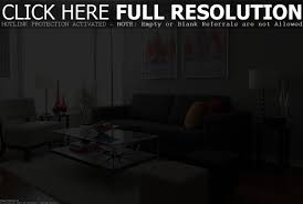 Long Living Room Ideas by Living Room With Crown Molding Home Design Great Lovely Under