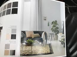 living room colour silver treasure british paints paint colour