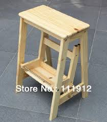 ladder design picture more detailed picture about pine wood
