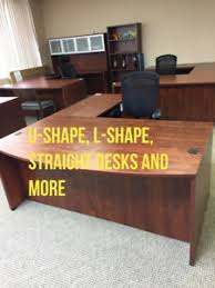 Kijiji Office Desk Buy Or Sell Desks In Toronto Gta Furniture Kijiji Classifieds