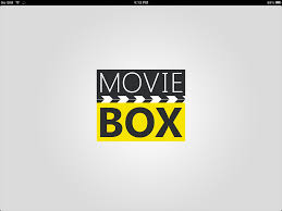 moviebox download watch latest movies tv series for free
