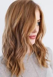 fair complexion hazel eyes hair color best hair color for green eyes and different skin tones