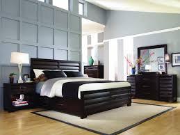 bedroom ueen bedroom sets cool single beds for teens bunk full size of bedroom ueen bedroom sets cool single beds for teens bunk beds for