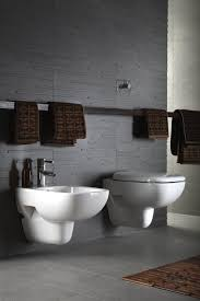 modern bathroom flooring modern vinyl flooring for bathrooms stribal com design