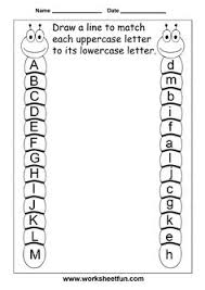 phonics worksheets on short vowels teaching pinterest