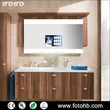 bathroom magic mirror bathroom magic mirror suppliers and