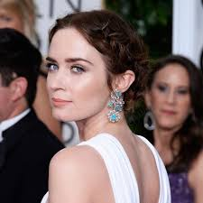 hairstyles golden globes 2015 golden globes beauty the 5 best hairstyles