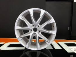 Imagenes R12 Tuning by