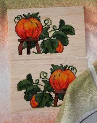 66 best machine embroidery thanksgiving designs and projects