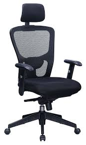 Best Office Chairs For Back Support Desk Chairs Best Office Chair Support Cushion Lumbar Pillow