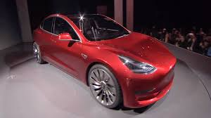 tesla u0027s model 3 is coming to india know your car youtube