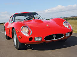 ferrari classic race car ferrari i the history the cars the legend all about ferrari