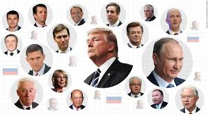 Willful Blindness Aml Why Russia Probe Investigators Are Looking At Anti Money