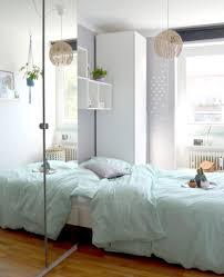 kleines schlafzimmer einrichten haus renovierung mit modernem innenarchitektur kühles kleines