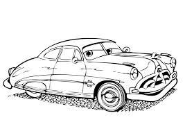 48 cars disney clipart clipart fans