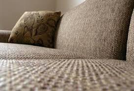 sofa beziehen sofa neu beziehen was passt zu welchem sofa