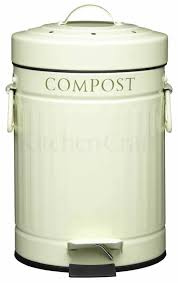compost bin for kitchen waste roselawnlutheran