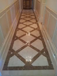 floor design image result for http www marble city co uk img slideshow