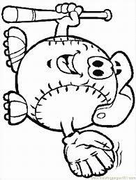 sports coloring pages free hockey coloring pages sport sport