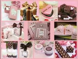 baby girl themes for baby shower innovative decoration baby shower theme ideas for girl dazzling