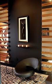 Brown Wall Sconces Stunning Large Wall Sconce 2017 Ideas U2013 Sconce Definition Large