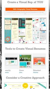 Resumes Online For Employers by 102 Best Work Resumes Images On Pinterest Job Interviews Job