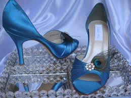 wedding shoes and accessories wedding shoes and accessories by a bidda bling dress attire