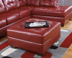 ashley furniture chair and ottoman ashley furniture leather sectionals ashley furniture sofa sleepers
