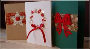 greeting cards most beautiful decorations diy