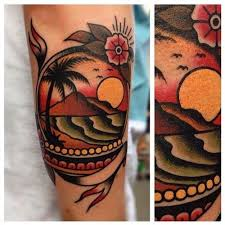 69 best tattoos images on pinterest ideas candles and celine