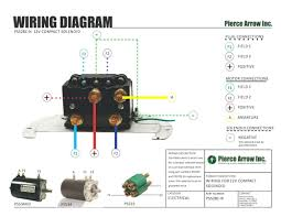 mile marker 8000 winch wiring diagram with warn to hydraulic rotary