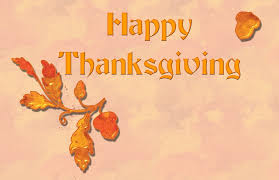 happy thanksgiving day 4k hd wallpaper 2017 pixcorners