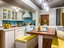 banquettes for small kitchen ideas u2013 banquette design