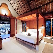 Schlafzimmer Ideen Himmelbett Die Eleganten Und Noblen Himmelbett Ideen