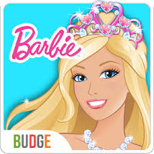game barbie magical fashion apk windows phone android games