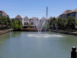Apartments For Rent In Houston Texas 77043 1600 Wrenwood Lakes Houston Tx 77043 Greenwood King Properties