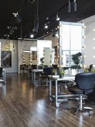 famous hairdressers in los angeles best salons for haircuts los angeles allure