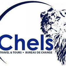 bureau de change tours chels travel tours chelstravel