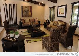 Incredible  Diverse Urban Living Room Decorating Ideas - Urban living room design