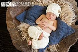 baby boy photo props cheap baby girl photography props find baby girl photography