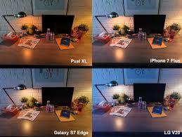 budget low light camera best budget lg 4k ultra hd hdr smart led tv deals 2018 design for life