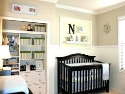 chambre bebe noir lit bebe noir lit baba lit bacbac 60 x 120 avec sommier 2 hauteurs