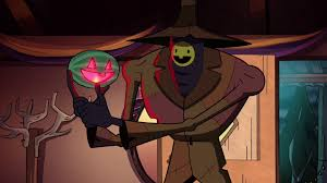 Blind Melon Wikipedia Jack O U0027 Melons Gravity Falls Wiki Fandom Powered By Wikia