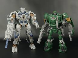 transformers hound weapons new galleries transformers age of extinction voyagers autobot